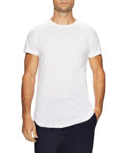 Chapter | Yuri T-Shirt