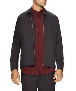 Chapter | Despa Spread Collar Jacket