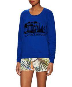 Valentine Gauthier   Kendrick Crewneck Sweatshirt