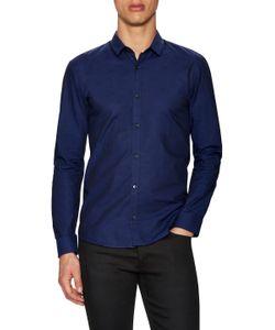 Hugo Hugo Boss | Ero Three Cotton Sport Shirt
