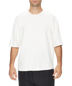 Chapter | Cotton Ref Tee