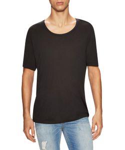 Blk Dnm | 20 Knit T-Shirt