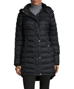 Pajar | Callie Quilted Hooded Coat