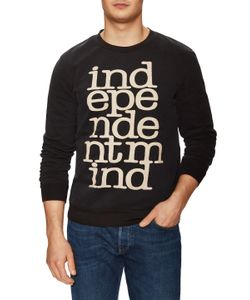 Paul Smith | Gents Crewneck Sweater