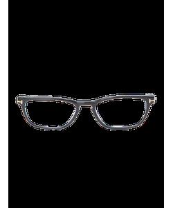 Tom Ford | Rectangular Keyhole Optical Frame