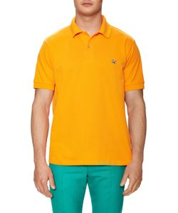 Paul Smith London | Gents Short Sleeve Polo Shirt