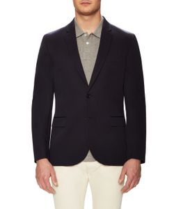 PS Paul Smith | Gents Cotton Jacket