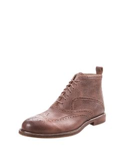J Shoes | Francis Pebbled Boot