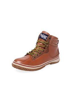 Pajar | Guardo Boot