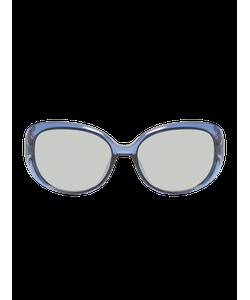 Gucci | Diamante Oval Frame