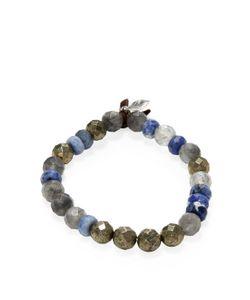 Chanluu | Stone Stretch Friendship Bracelet