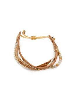 Chanluu | Bangle Leather Bracelet