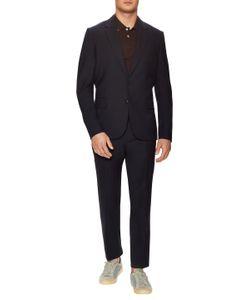Paul Smith London | Gents Tailo Fit 2-Button Suit
