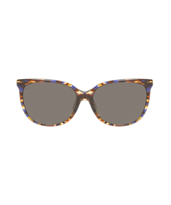 Gucci | Gradient Oval Frame