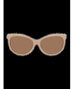 Gucci | Acetate Metal Cat Eye Frame
