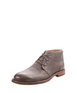 J Shoes | Monarch Chukka Boot