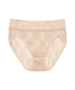 Hanky Panky | Sig Lace French Brief