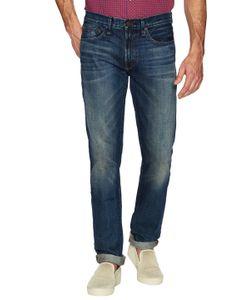 J Brand | Tyler Perfect Slim Jeans