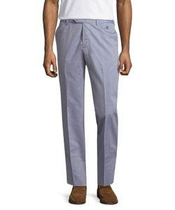 Michael Bastian | Buttoned Dress Pants