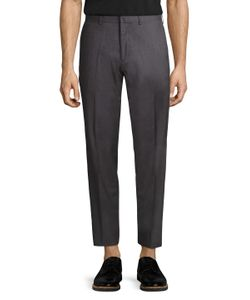 Theory | Marlo Gudgeon Trousers