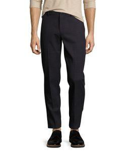 Brooks Brothers | Charchk Slim Pants
