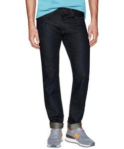 Brooks Brothers | Rinse Slim Fit Jeans
