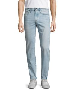Levi's: Made & Crafted | Needle Narrow Stagehand Xx