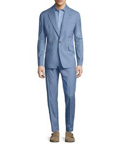 Vivienne Westwood | Suit