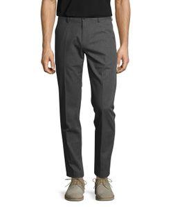 Brooks Brothers | Grystr Slim Pants