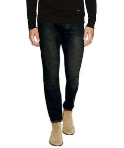Blk Dnm | Slim Fit Jeans 19