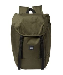 Herschel Supply | Iona Perforated Side Backpack