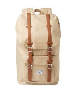 Herschel Supply | Little America Solid Backpack
