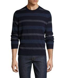 Brooks Brothers | Hbonest Crewneck Sweater