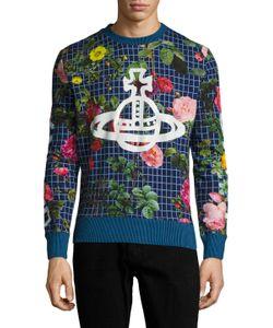Vivienne Westwood | Sweatshirt