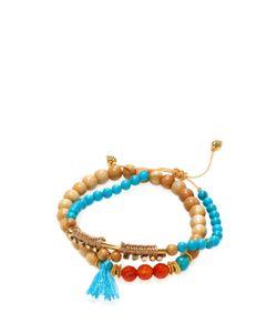 Chanluu | Stone Bar Friendship Bracelet