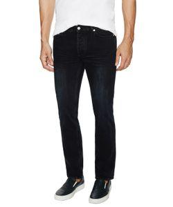 Blk Dnm | Slim Fit Jeans