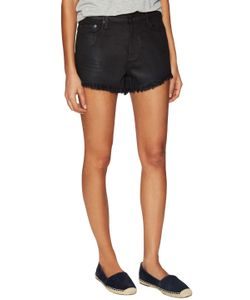 Ksubi | Pretty Vegas Cut Off Denim Shorts