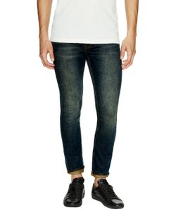 Blk Dnm | Skinny Jeans 25