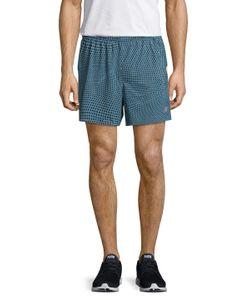 New Balance | Imp 5 Athletic Fit Shorts