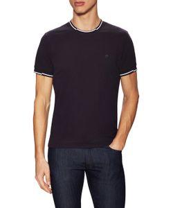 Z Zegna | Crewneck T-Shirt