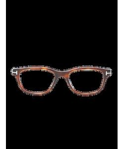 Tom Ford | Rectangular Optical Frame