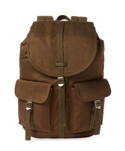 Herschel Supply | Dawson Medium Backpack