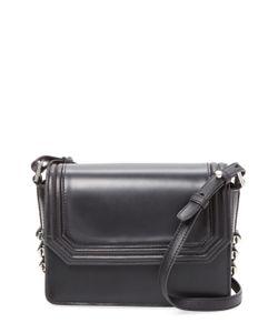 Mackage | Dena Small Leather Crossbody