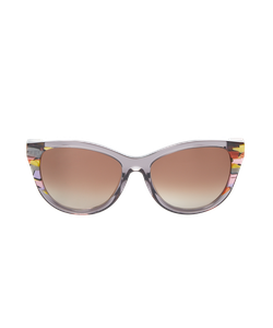 Thierry Lasry | Flattery Cat Eye Frame