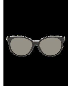 Gucci | Acetate Round Frame