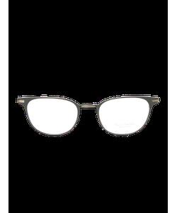 Paul Smith | Maddock Oval Optical Frame