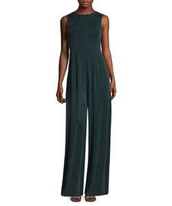 Kendall and Kylie | Open Back Jersey Jumpsuit