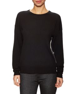 Zadig & Voltaire   Kansy M Sweater Merino