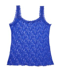 Hanky Panky | Signature Lace Unlined Camisole