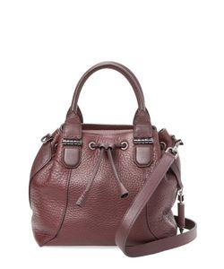 Mackage | Loryn Small Leather Crossbody